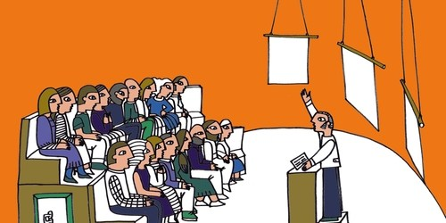 Public Hearing   Meeting   Public Meeting