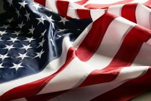 Flag | Veterans Day | Veterans