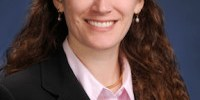 Jennifer Cowan | Treasure Island City Attorney | TB Reporter