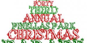 Pinellas Park | Holiday Parade | Christmas Parade