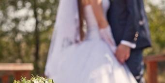 Wedding | Clerk of Court | Marriage