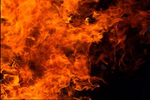 Fire   Blaze   Firefighter