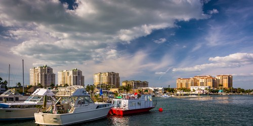 Clearwater | Clearwater Beach | Clearwater Marina