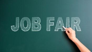 Pinellas Schools to Hold Winter Job Fair