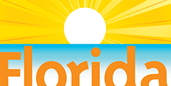 Florida Department of Health | Healthy Weight | Health