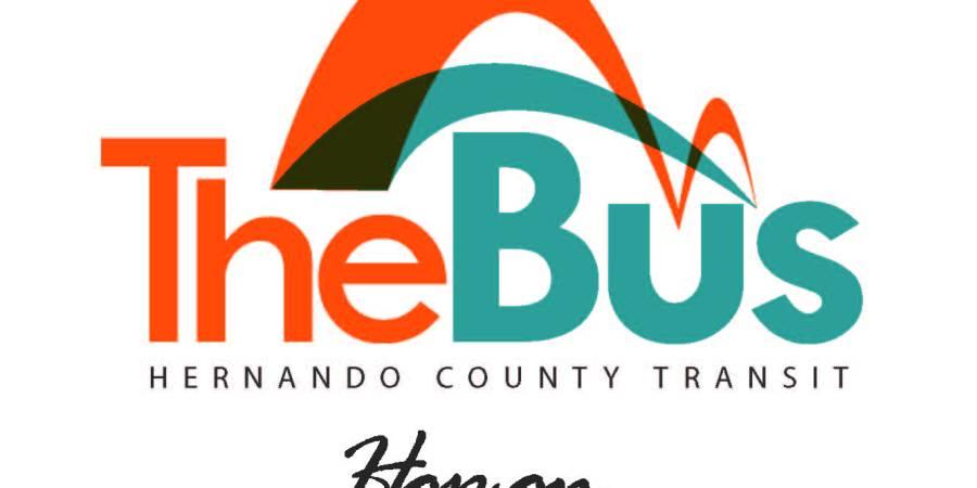TheBus | Hernando County | Hernando Bus