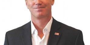 Dan Liedtke   Gulfport Council   Election