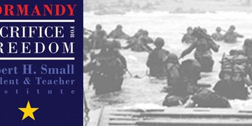 History Institute | Normandy | Education