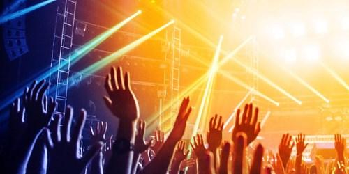 Concert | Music | Music Festival
