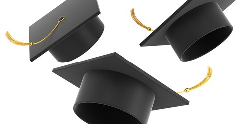 Graduation Rate | Graduation | School Graduation