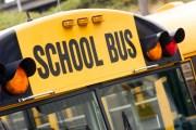 Pinellas School Board Appoints Three Principals