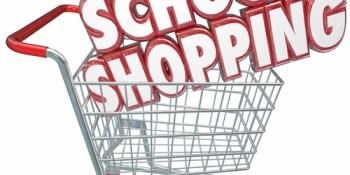 School Choice | Magnet School | Fundamental School
