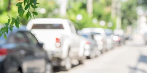 Parking | Free Parking | Paid Parking
