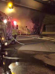 Pinellas Park | Crash | Traffic Fatality
