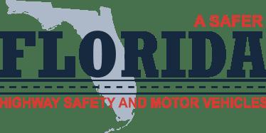 FHP | Highway Patrol | Florida HIghway Patrol