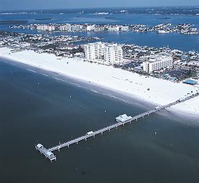 clearwater clearwater beach pier 60 clearwater beach walk