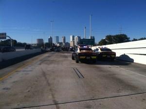 Wrong-Way Crash Tampa   Traffic Crash   Feb 12 2016 crash
