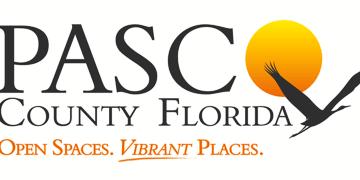 Pasco Logo | Pasco County | Pasco