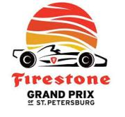 Grand Prix is Ready to Roll