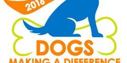 Walkathon | Southeastern Guide Dogs | Guide Dog Walkathon