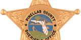 Pinellas Sheriff Logo | Pinellas Sheriff | Gualtieri
