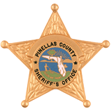 Pinellas Deputy Injured in Five-Car Pileup
