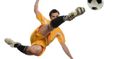 Soccer   Sports   Soccer Tournament