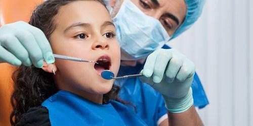Teeth | Dental Care | Dentist