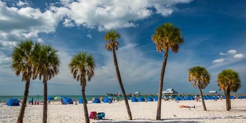 Clearwater Beach | Beach | Tripadvisor