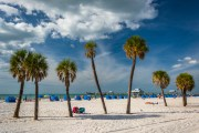 Clearwater Beach Named One of Top 25 in World