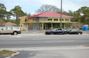 PDQ to Open in Pinellas Park