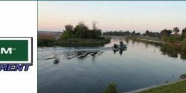 HLF FIshing Tournament   Fishing   Hogan Law Firm