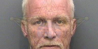 Joseph Anthony Ragsdale | Tampa Police | Hit and Run