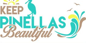 Keep Pinellas Beautiful | Great American Clean-up | Environment