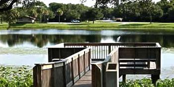 Walsingham Park | Walsingham Lake | Pinellas County