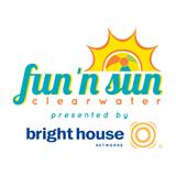 Clearwater Looks Forward to Nine Days of Fun 'n Sun