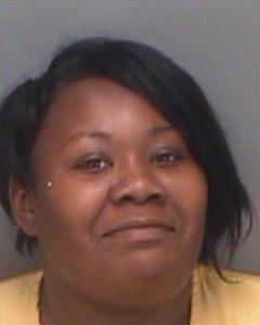 LaQuita Glenn | Pinellas Sheriff | Crime