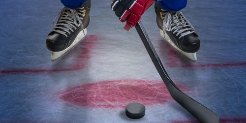 Ice Hockey | Hockey | Sports