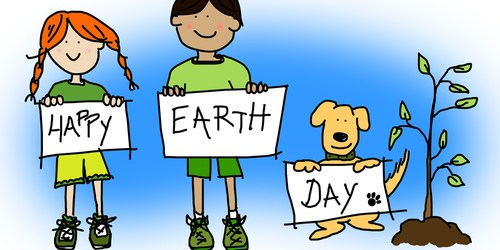 Earth Day | Tampa Bay | Events