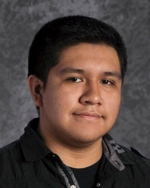 Clearwater High Senior One of 350 in U.S. Chosen as Dell Scholar