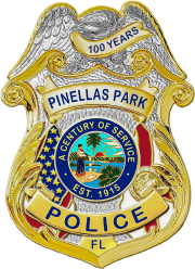 Pinellas Park Police Officers Cleared in Shooting