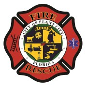 Woman Dies After Plant City Fire