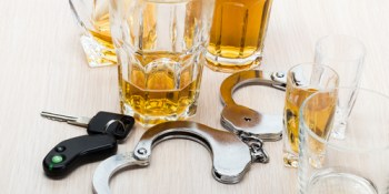 Drunk Driving | DUI | DUI Arrest