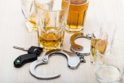 Florida Highway Patrol: 'Drive Sober or Get Pulled Over'