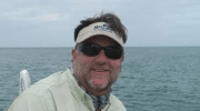 Tampa Bay Times Outdoors Writer Terry Tomalin Dies