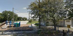 King's Forest Recreation Center   Tampa   Safe & Sound