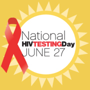 Pinellas Department of Health Offers Free HIV Testing