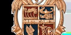 Palm Harbor University High | Pinellas Schools | Logo