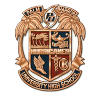 Palm Harbor University High Students Take Top Honors at National History Day Competition