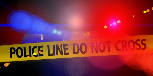 Police   Crime   Investigation